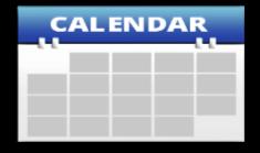 calendar_150 (2).png